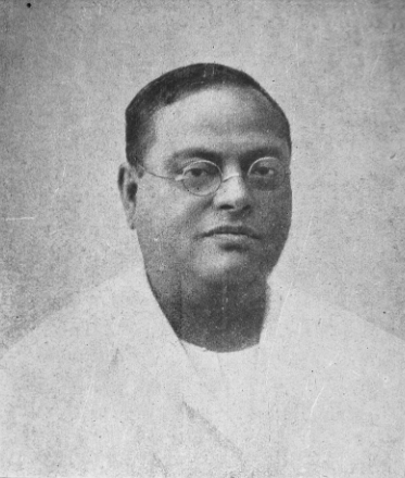 Acharya-Sri-Gananth-Sen-of Kolkata.2
